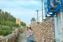 宁波周边三个漫画般的小众美景,人间绝绝子