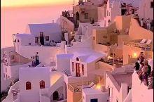 希腊爱琴海