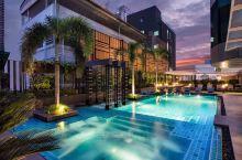 小旅行。泰國曼谷