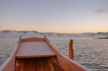 这个冬天这么玩,不止旅行 泸沽湖
