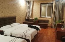 这么好的房间,设想到价格这么便宜,高端享受,服务也很棒。