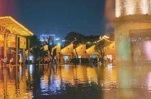 遇见瓷都好风景,陶溪川文化创意广场打卡