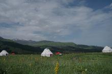 新疆之旅3