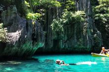 爱妮岛面积为96000公顷,以拥有多样的生态系统而自豪,如热带雨林、红树林、白色的海滩、珊瑚带、石灰