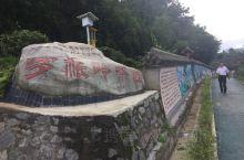今天到南郑区罗帐岭现代茶农业园区参观学习,来到当年胡锦涛总书记看过的茶园,在他站过的地方站一站,看会