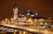 法国|最美丽的火车站排名