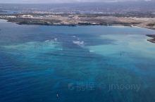 夏威夷之旅D8: 欧胡岛环岛