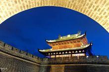 游慈城之印象