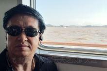 乘轮渡自普陀山返回舟山及宁波市里。至此,中国的渤海,黄海,东海,南海已游记一遍。