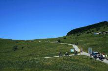 舜王坪古老的舜王坪位于山西省翼城、垣曲、沁水三县交界处历山自然保护区内,传说是上古时代舜帝耕作的地方