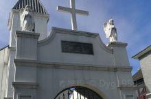 黎里天主教堂