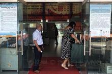 好久没有来泗洪汽车站了 泗洪·宿迁