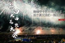 跨越半个日本追它,这个夏天我们云赏花火