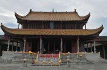 初识 桂林 乃小学时的一篇课文《 桂林 山水》,对 桂林 有了大概了解,更深入认识 桂林 应该就是9