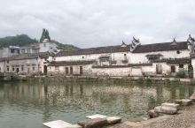 河阳民俗村