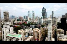 亚洲首富的房子是这样的?看看你觉得怎样?