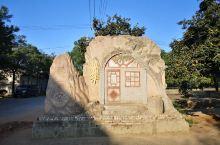三原张家窑生态园