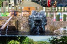 日本九州|人吉一日游 | 行程攻略