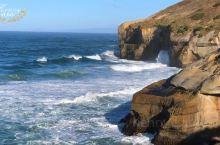 新西兰,复刻天堂的国度