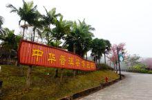 普洱茶博览苑