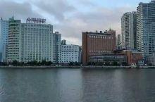 红河个旧金湖全景