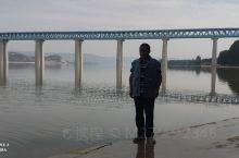 河南三门峡