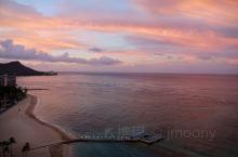 夏威夷之旅D2:欧胡岛环岛半周