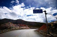 公路•桃花源