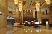 这是一个离上海较近的不错的短期度假地,推荐全家休闲游玩。