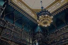 皇家葡文图书馆