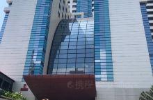 曼谷中庭阿瓦尼酒店