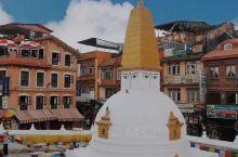 活出第二人生之尼泊尔