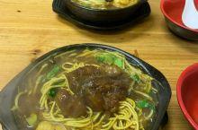 跟男盆友吃的南京巷子里美食(一)  都是