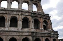 意大利•罗马