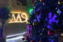 今年希望圣诞节你能来