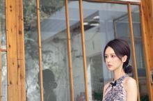 绍兴探店 上海周边游山水如画的烟雨江南