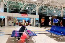 埃塞俄比亚的亚的斯亚贝巴机场
