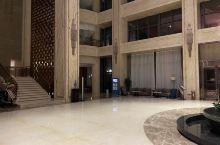 9037服务非常热情 酒店住的很舒服 设备设施非常好