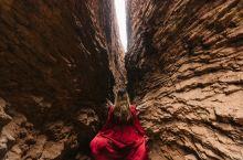 新疆玩什么|天山神秘大峡谷