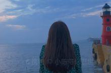 广东汕头有这么一座海岛,你一定要知道