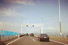 那些将要去的地方,都是素未谋面的故乡。 ——王小波 在沈家门,遇见各座壮观的大桥!