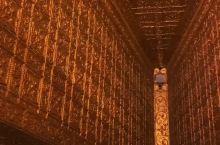 波特涛塔黄金密室