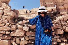 摩洛哥不能错过拍摄地