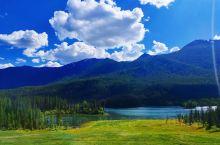 新疆一个愿意去很多次的地方