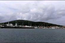 爱琴海的珍珠