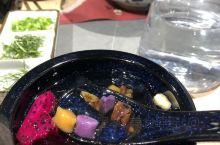 中山探店|#獸禧屋夏日必备的日式料理?