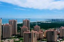 那香海旅游度假区