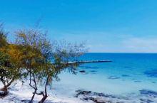 西哈努克港 高龙岛绝对是一个让人惊喜的目的地