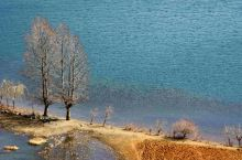 高原明珠---泸沽湖