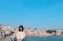 南门湾——苏峰山环岛——南屿  真是适合拍照的好地方! 南门湾太好拍了! 苏峰山环岛风景也不错! 南